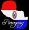 Grupo de Música de Paraguay