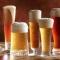 Grupo de Cerveza artesanal