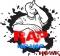 Grupo de Rap, Hip-Hop y R&B