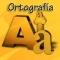 Grupo de Ortografía castellana