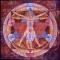 Grupo de Meditación, mantras y frecuencias