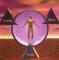 Grupo de Ayurveda: ciencia de la vida