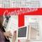 Grupo de Gestión contable y docencia & Software de nueva generación