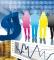 Grupo de Educación contable colombiana de calidad