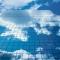 Grupo de Cloud Computing