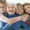 Grupo de Menopausia y envejecimiento