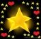Grupo de Maestros estrellas