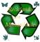 Grupo de Reciclando con manualidades