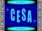 Grupo de Centro de estudios sociales argentino - CESA