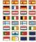 Grupo de Enséñame tu país