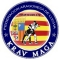 Grupo de Krav Maga y defensa personal en Zaragoza