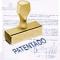 Grupo de Patentes y marcas