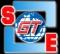 Grupo de Soluciones Empresariales Gt