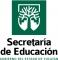 Grupo de Programa emergente para mejorar el logro educativo
