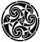 Grupo de Simbología celta