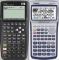 Grupo de Programación de calculadoras HP y Casio