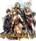 Grupo de Juegos RPG (juegos de rol)