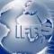 Grupo de IFRS