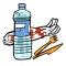 Grupo de Fabricación de productos plásticos
