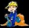 Grupo de Prevención de riesgos laborales en obras de construcción