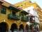 Grupo de Fundación fotográfica de Cartagena