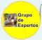 Grupo de Expertos en Web 2.0
