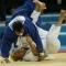 Grupo de Judo