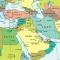 Grupo de Política en Medio Oriente