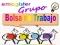 Grupo de Bolsa de trabajo
