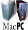 Grupo de Mac y PC: Mantenimiento y soporte
