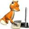 Grupo de Desarrollo y programación en Visual FoxPro 9