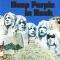 Grupo de Deep Purple