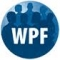 Grupo de Aprendiendo Windows Presentation Founfation (WPF)