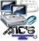 Grupo de Tecnologías de la Información y de la Comunicación (TIC´s)