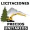 Grupo de Licitaciones y curso de precios unitarios