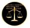 Grupo de Oratoria jurídica