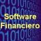 Grupo de Software Financiero