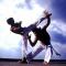 Grupo de Capoeira