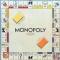 Grupo de Monopoly