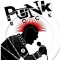 Grupo de Punk