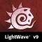 Grupo de Lightwave 3D