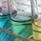 Foro de Bioquímica