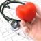 Foro de Cardiología