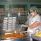 Foro de Cocina hospitalaria
