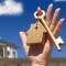 Foro de Derecho inmobiliario