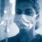 Foro de Enfermería
