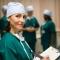 Foro de Gestión en el sector sanitario
