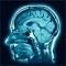 Foro de Neurología