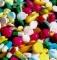 Foro de Química farmacéutica