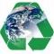 Foro de Reciclaje